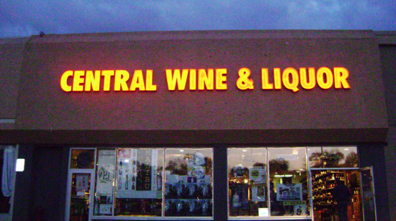 central_wine.png