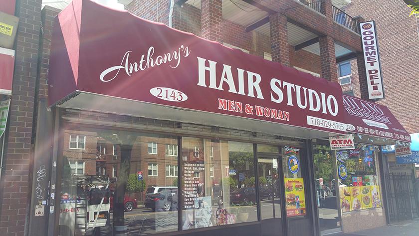 ANTHONY'S HAIR STUDIO.jpg