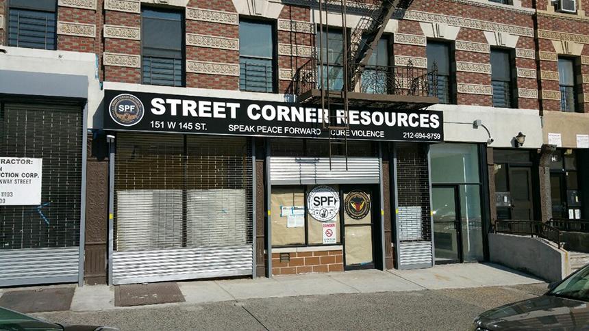 STREET CORNER RESOURCES.jpg