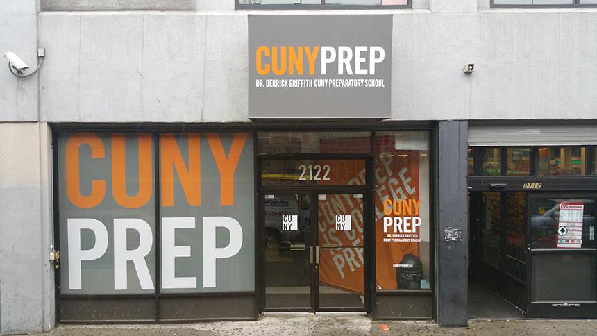 CUNY PREP.jpg