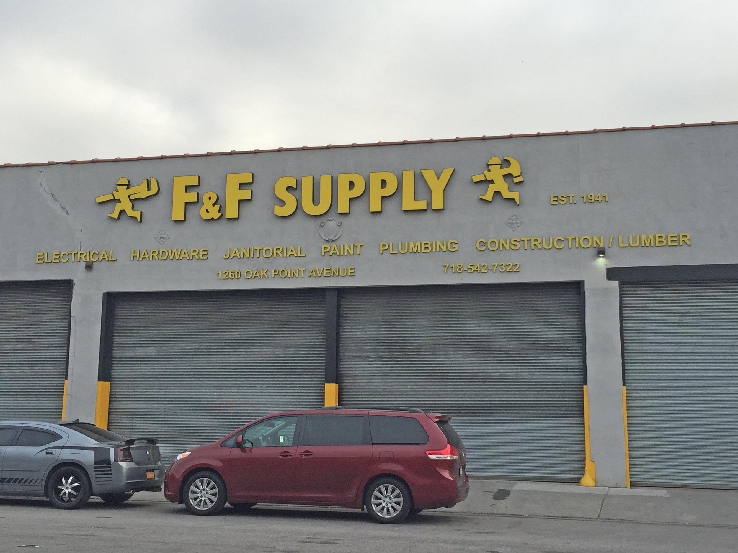 F&F SUPPLY.jpg
