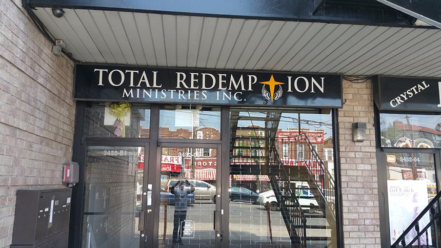 TOTAL REDEMPTION.jpg