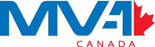 MV-1 Canada logo