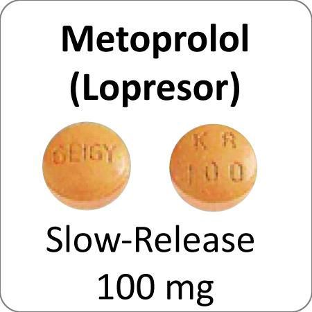lopresor slow release.jpg