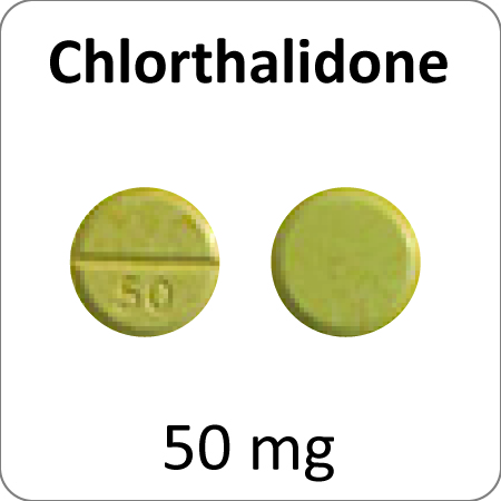 chlorthalidone 50.jpg