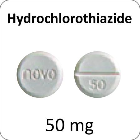 hydrochlorothiazide 50.jpg