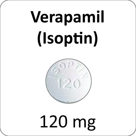 isoptin 120.jpg