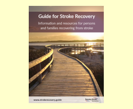 Download our PDF guide
