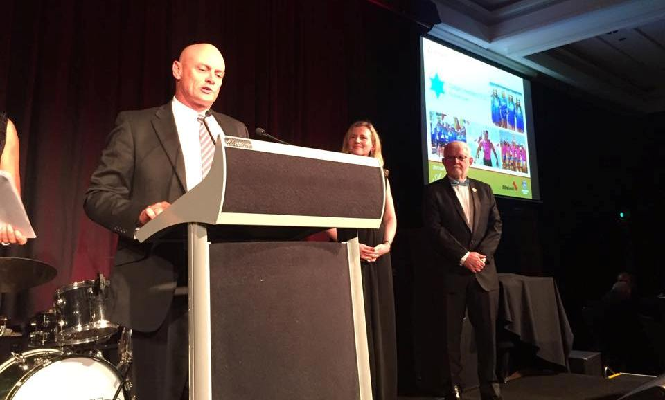 club of the year cudgen healdnland slsc sls nsw awards of excellence 2015.jpg
