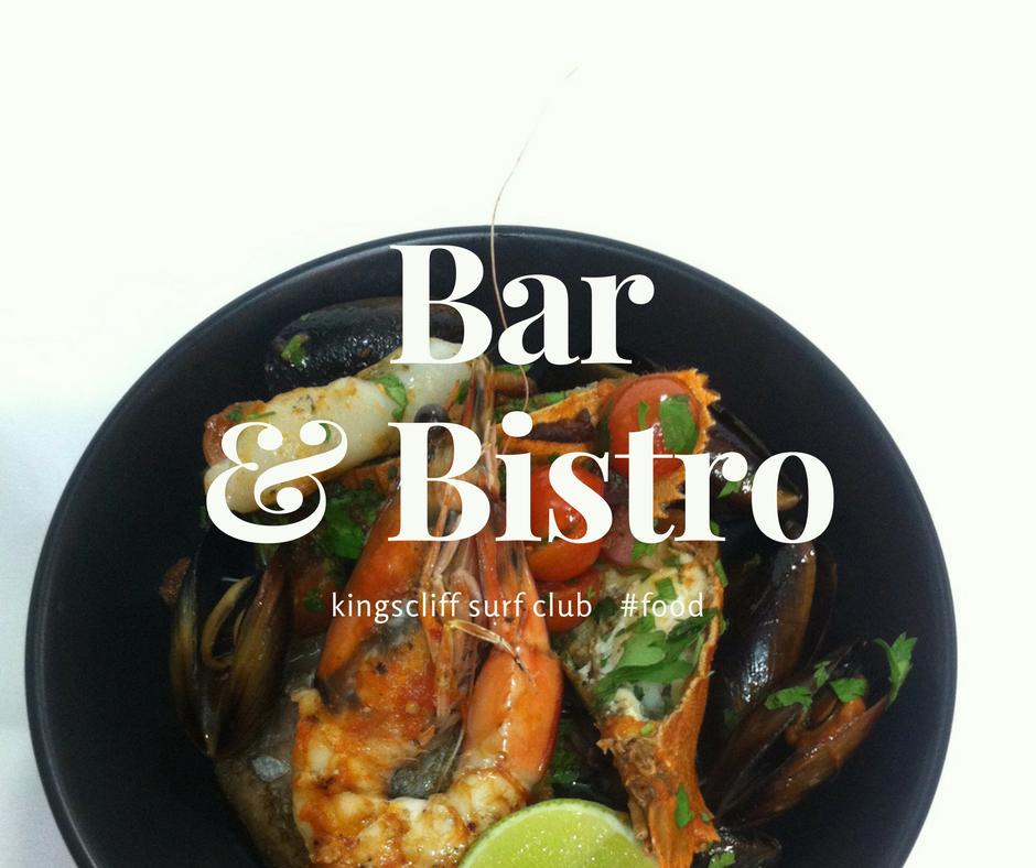 Bar& Bistro.png