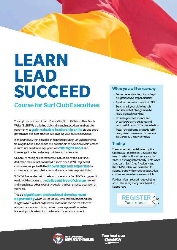 SLSNSW Learn Lead Succeed Course Flyer.jpg