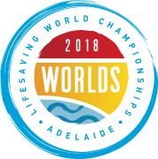 worlds logo.png