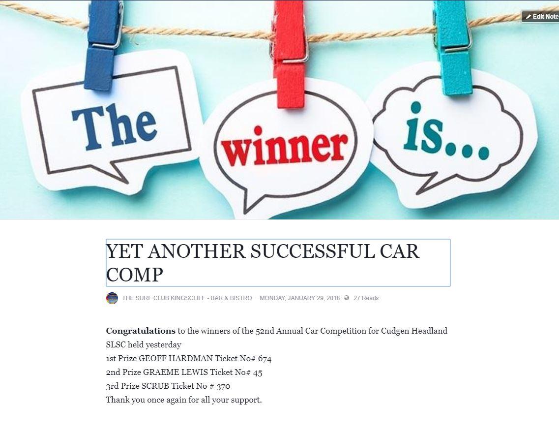 car comp winners.JPG