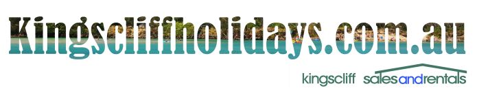 Click image to visit our preferred supplier of holiday accommodation in Kingscliff