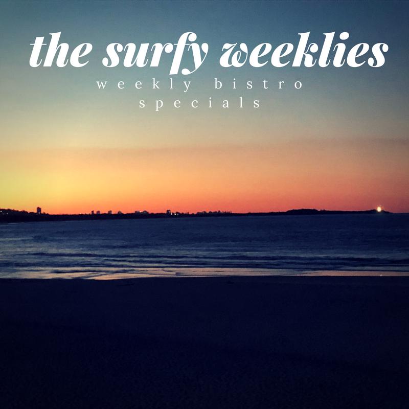surfy weeklies.png