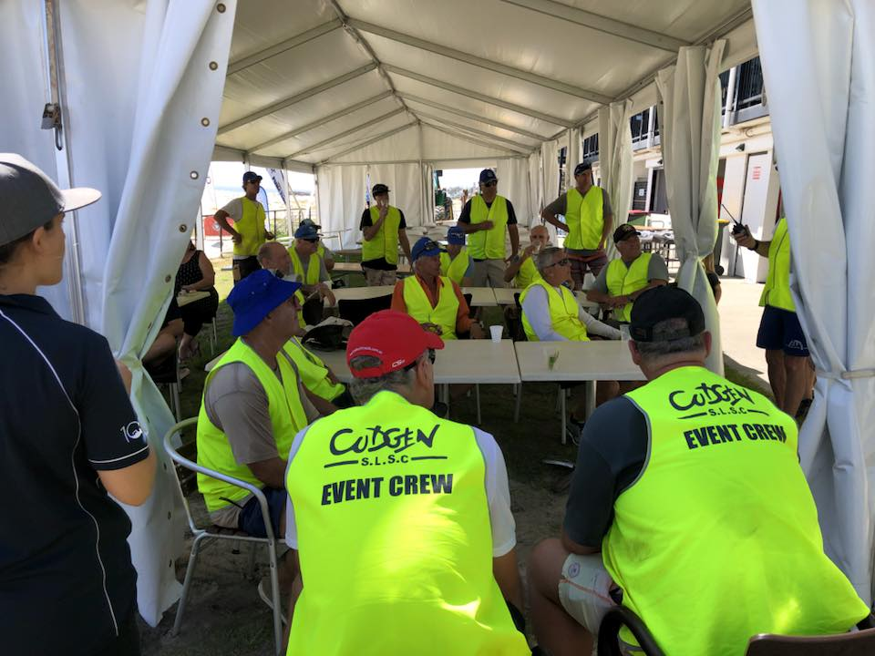 EVENT AND SAFETY MANAGEMENT PLAN - THIS IS A VITALLY IMPORTANT DOCUMENT TO VIEW FOR THE WHOLE EVENT STRUCTURE.Please review the plan by CLICKING HERE.