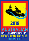 small irb champs logo.png