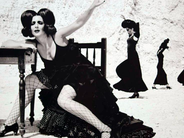 5b3cf755bf0c60bda108afe52a914589--flamenco-art-photography.jpg