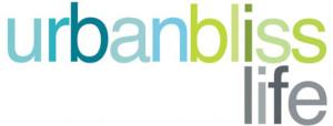 Urban Bliss Life logo