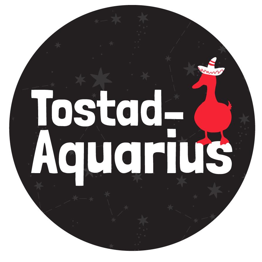 Aquariusblack.jpg