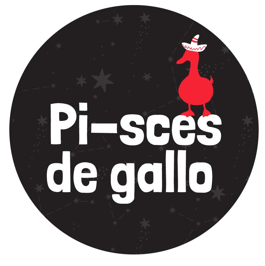 Piscesblack.jpg