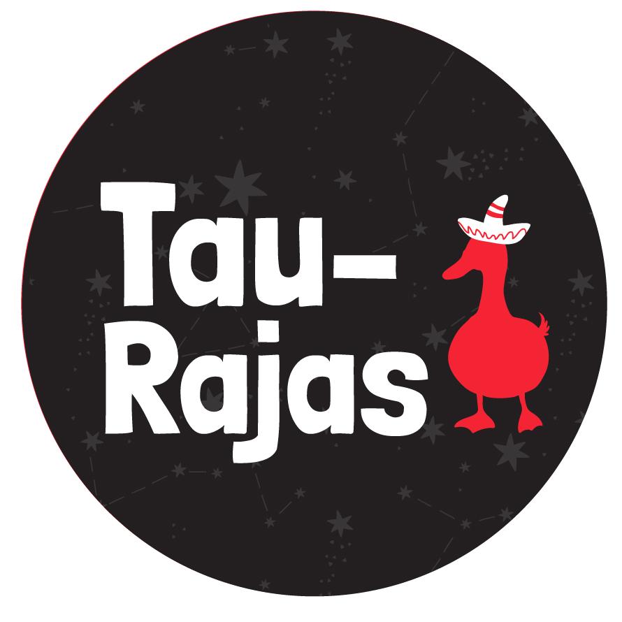 Taurusblack.jpg