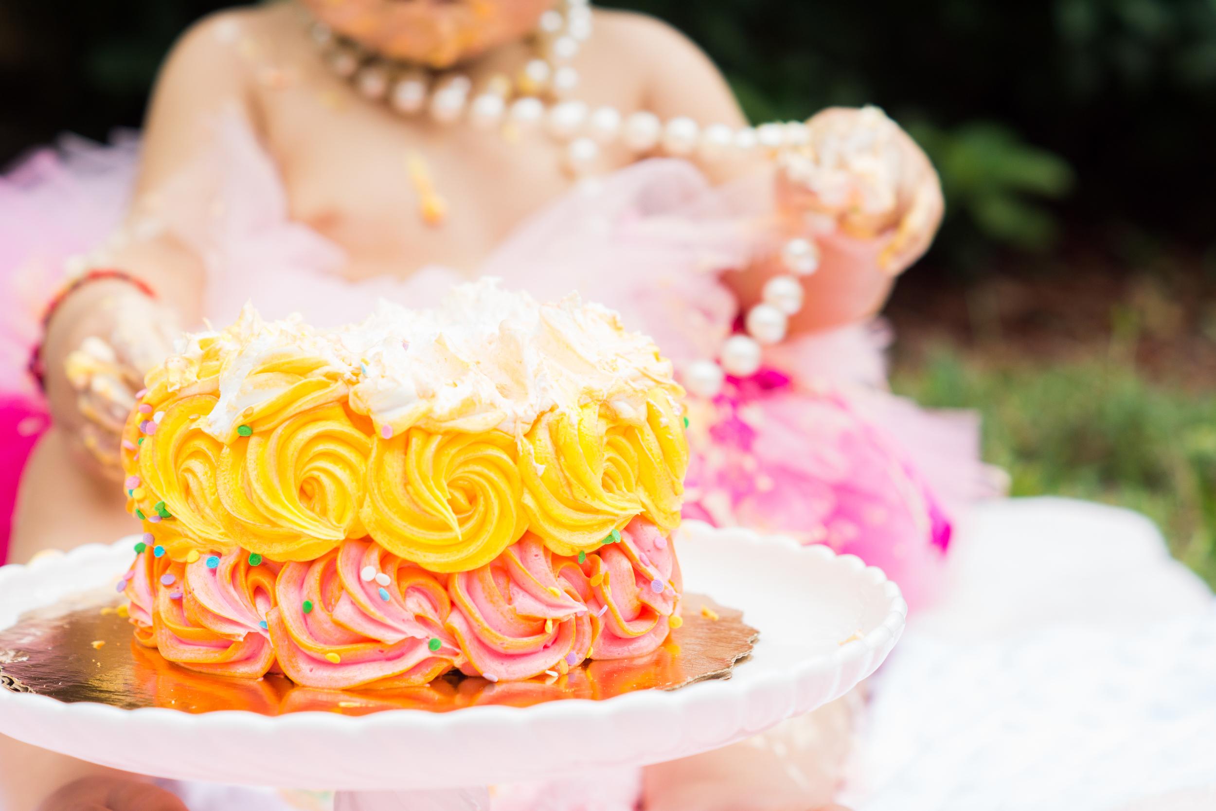 Regina Smash cake-31.jpg