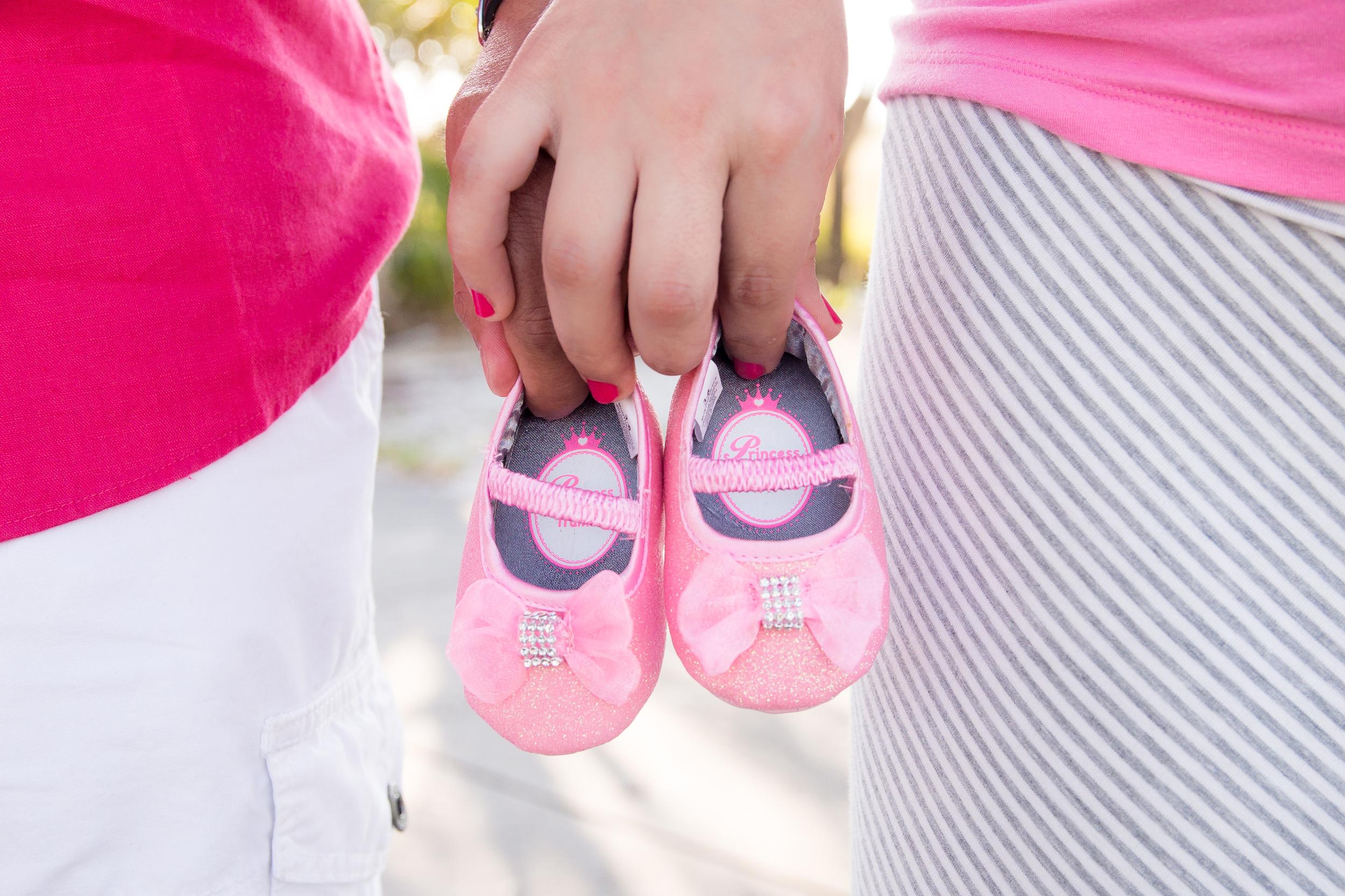 Maternity Dora-16.jpg