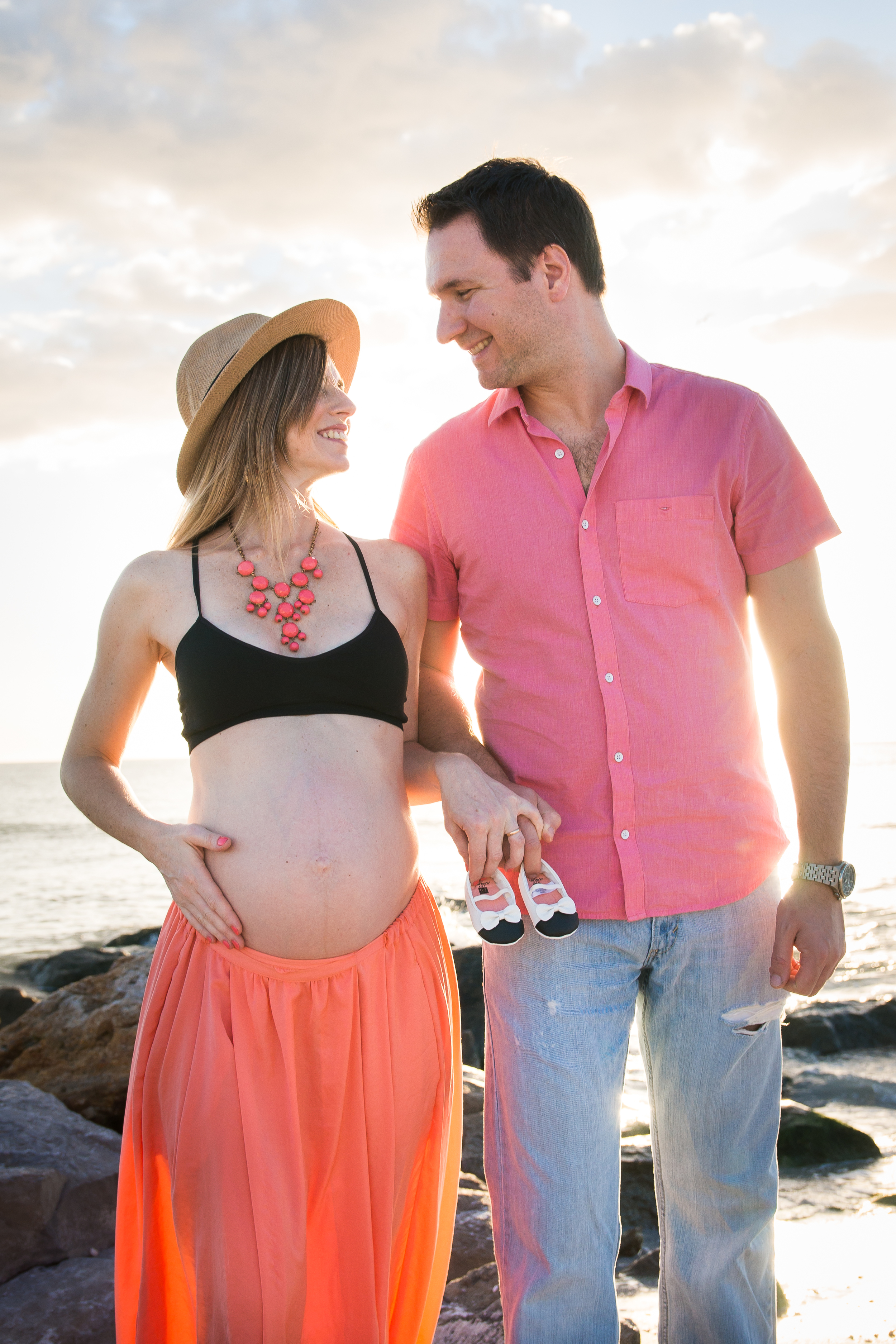 Maternity Maria-22.jpg