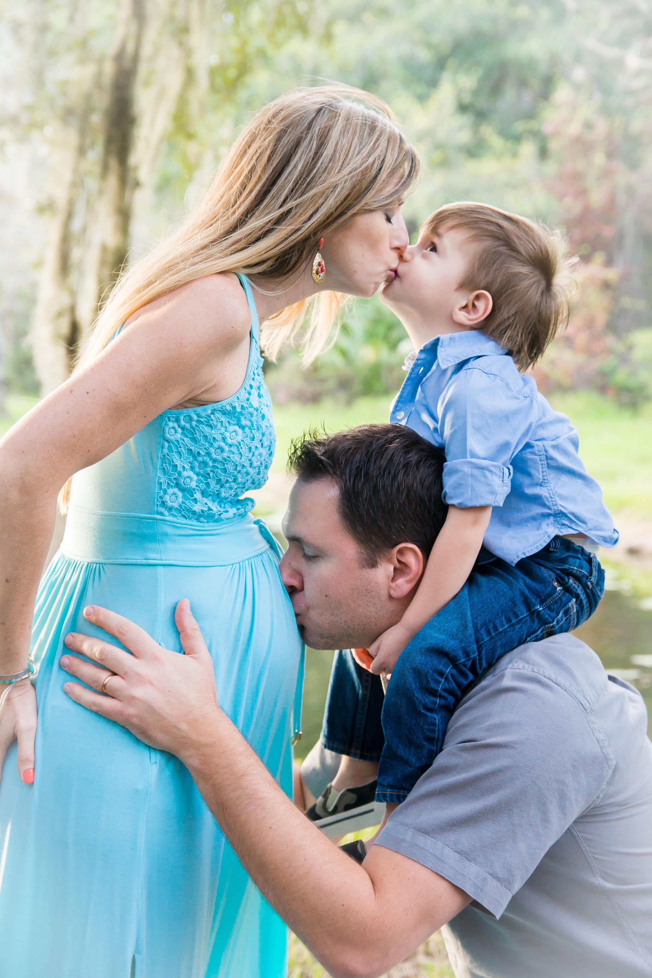 Maternity Maria-PARQUE-36.jpg