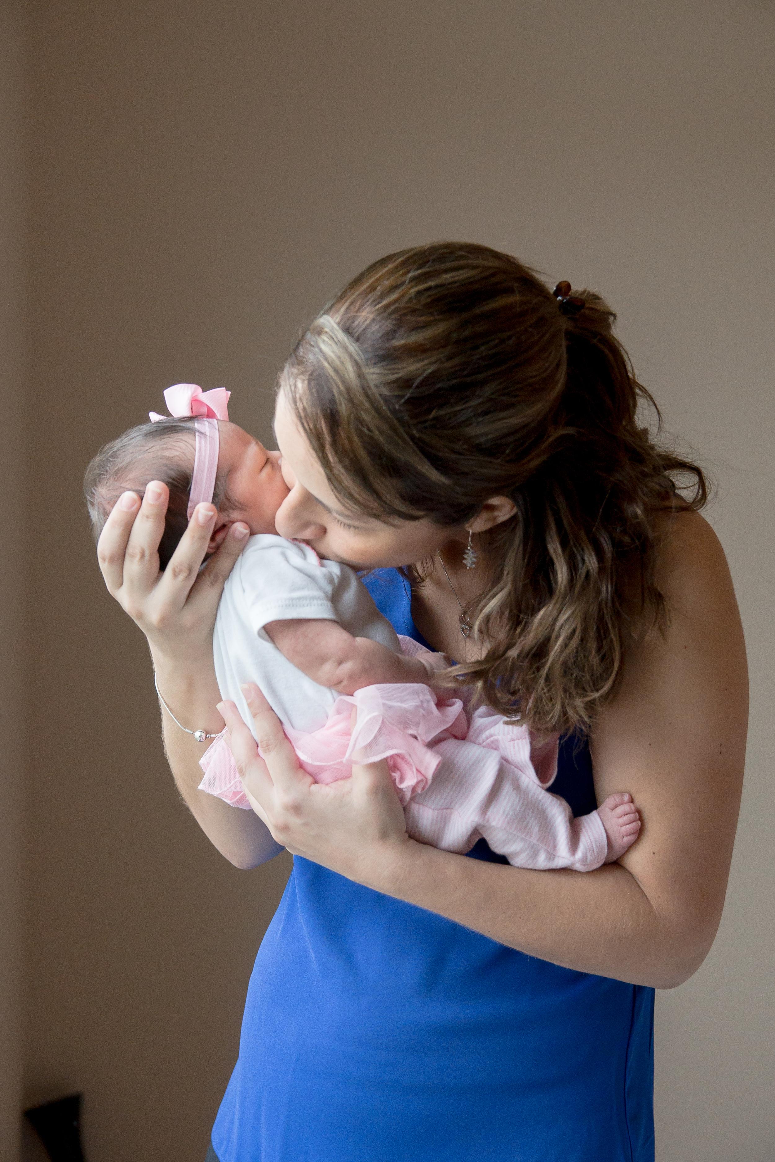 Karla New born-12.jpg