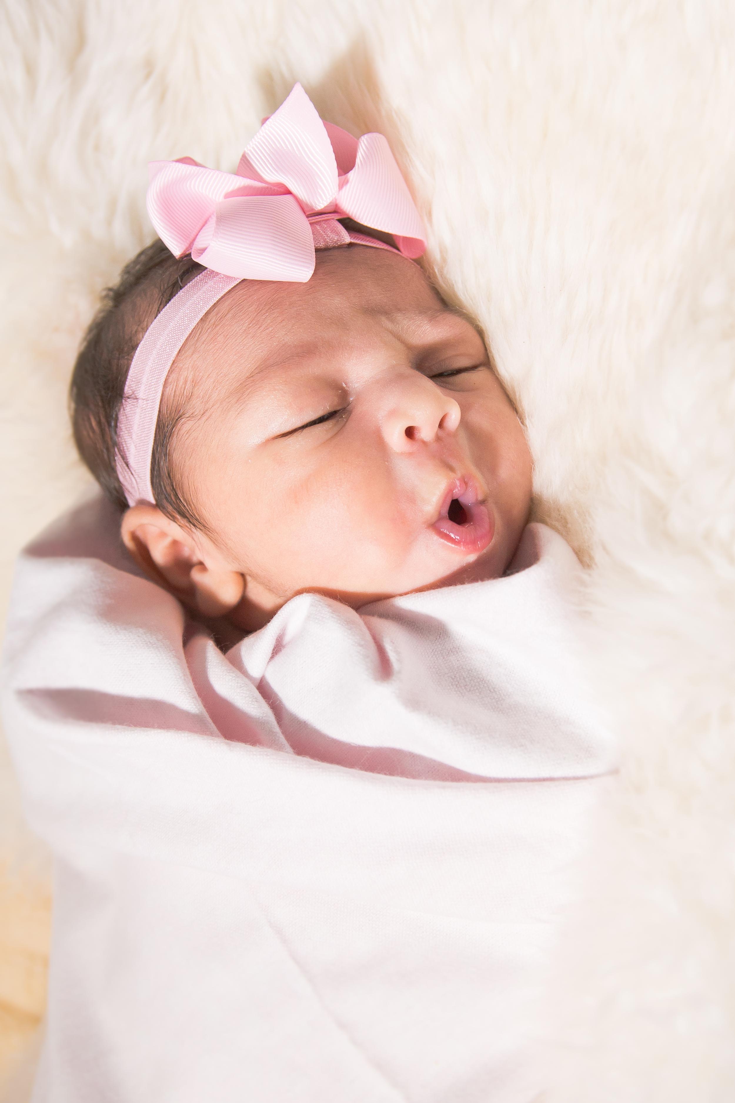 Karla New born-43.jpg