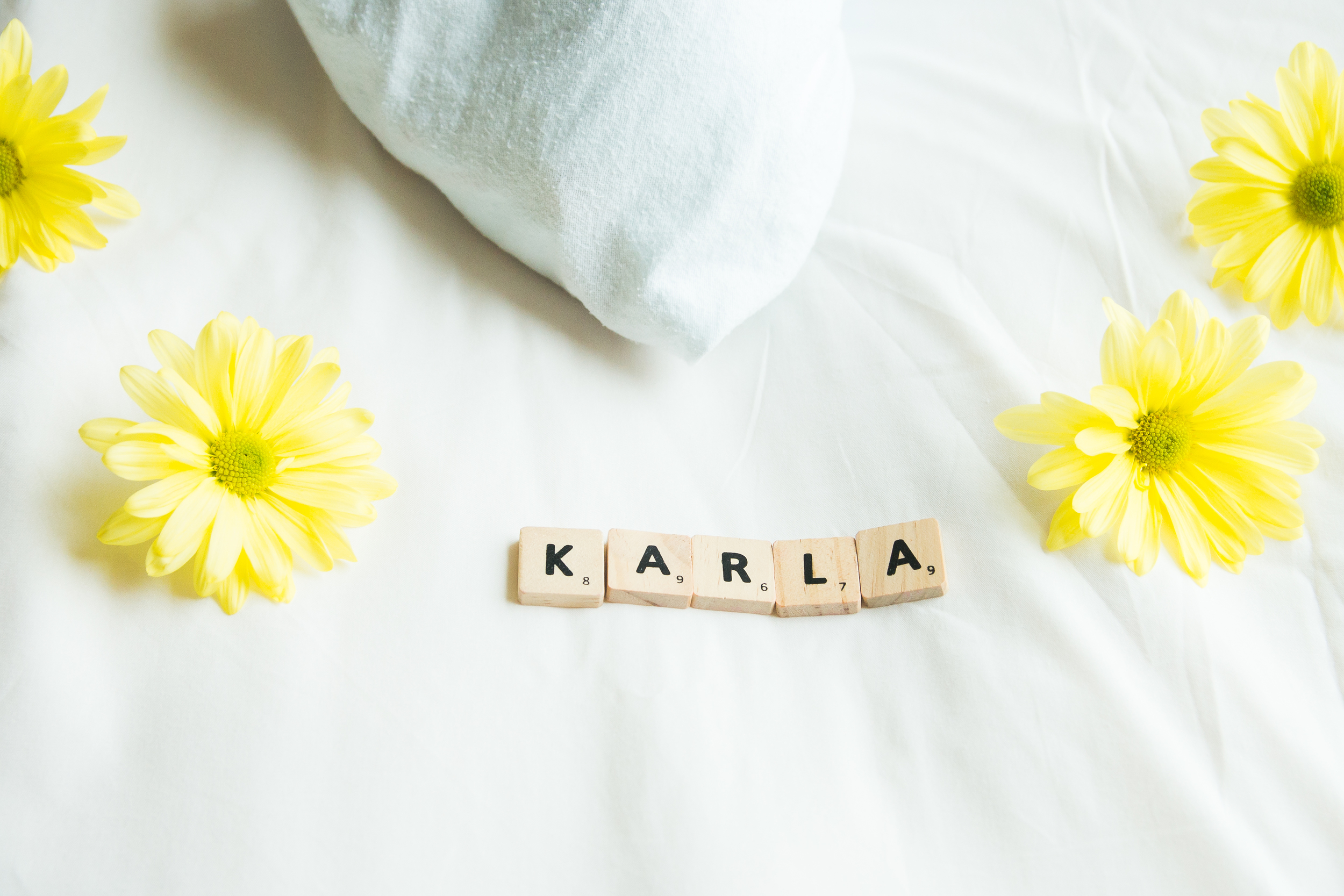 Karla New born-47.jpg