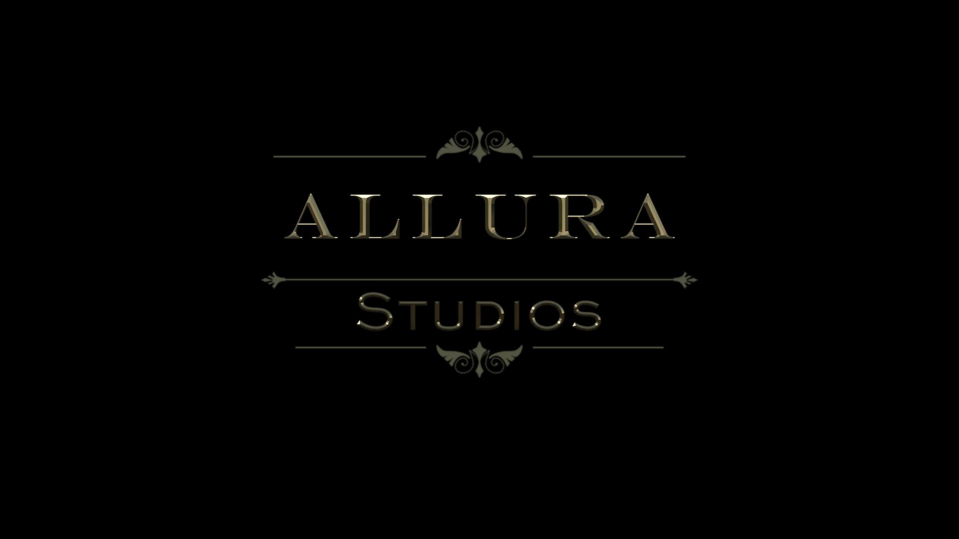 allure studios