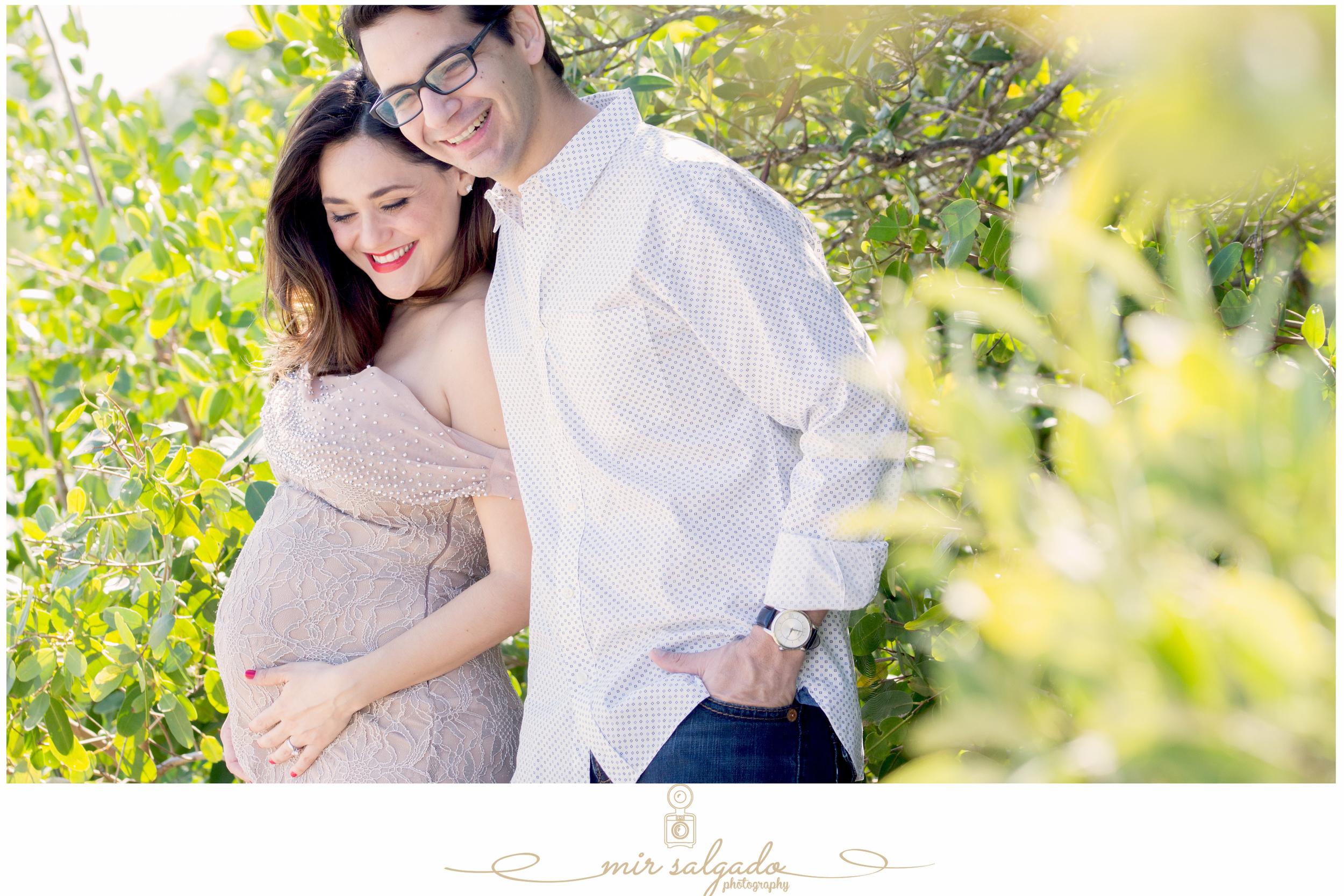 Ana Maternity Sneak Peek5.jpg