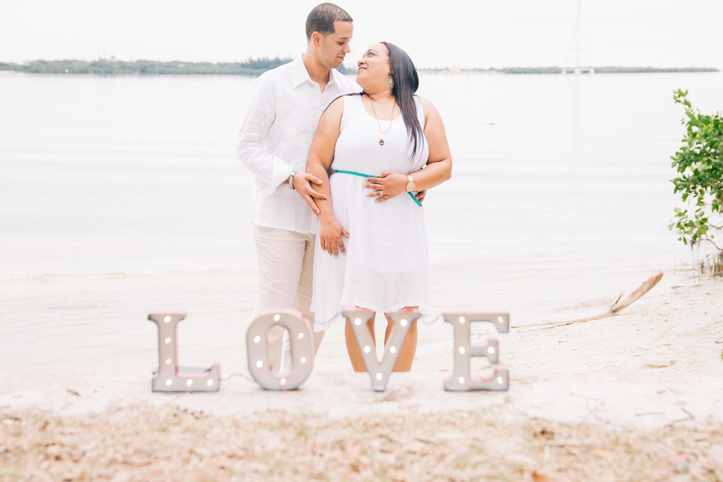 Phillipe Park wedding anniversary photo session