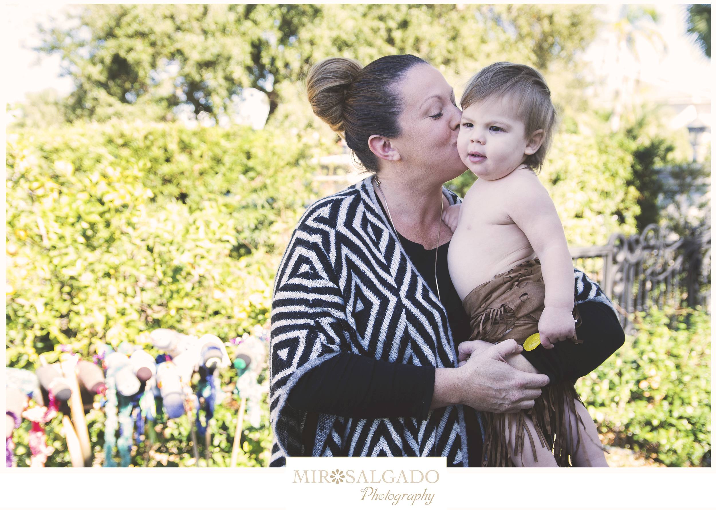 Tampa portrait photographer, happy mothers day