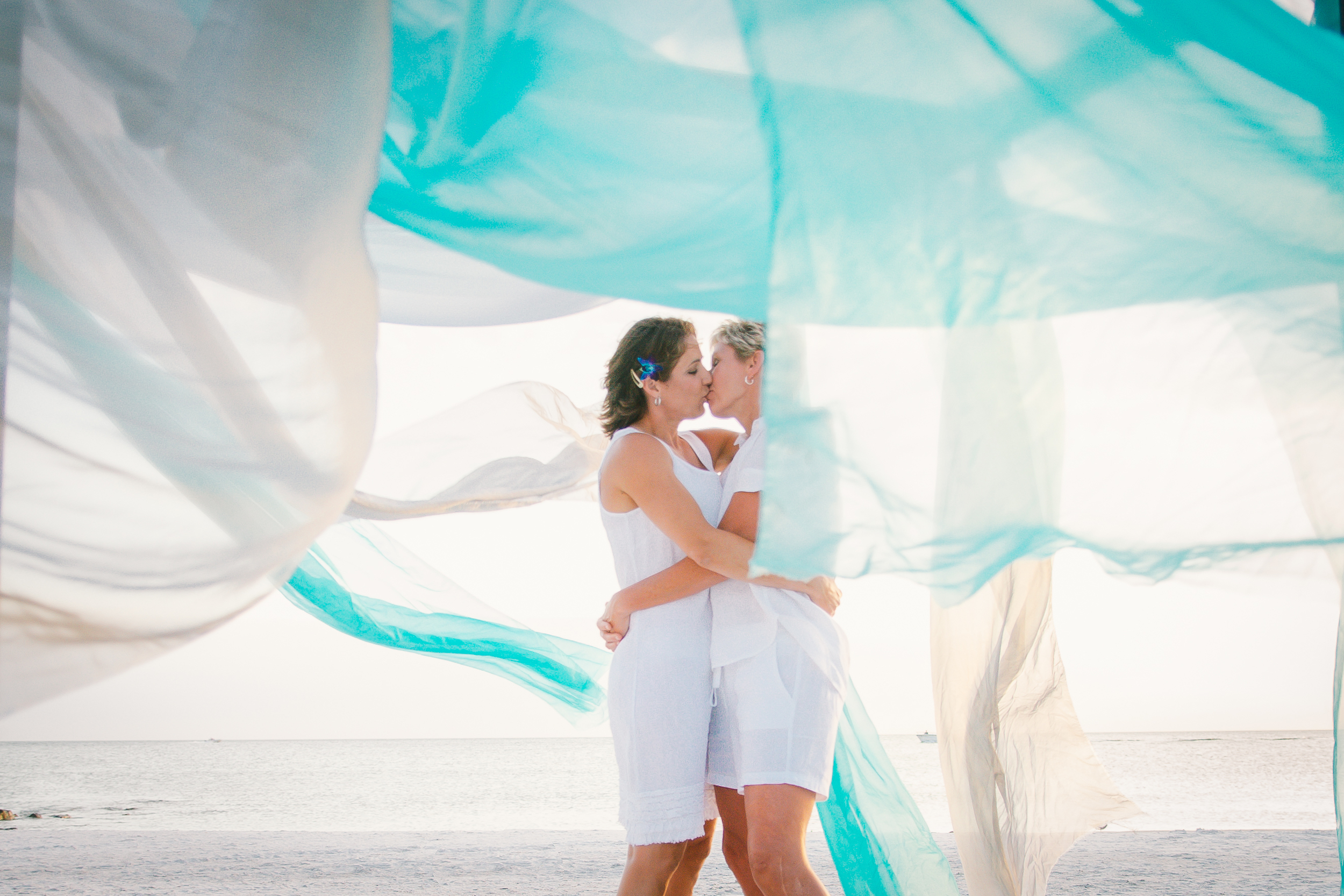 St.Petersburg wedding photographer. Tampa wedding photographer