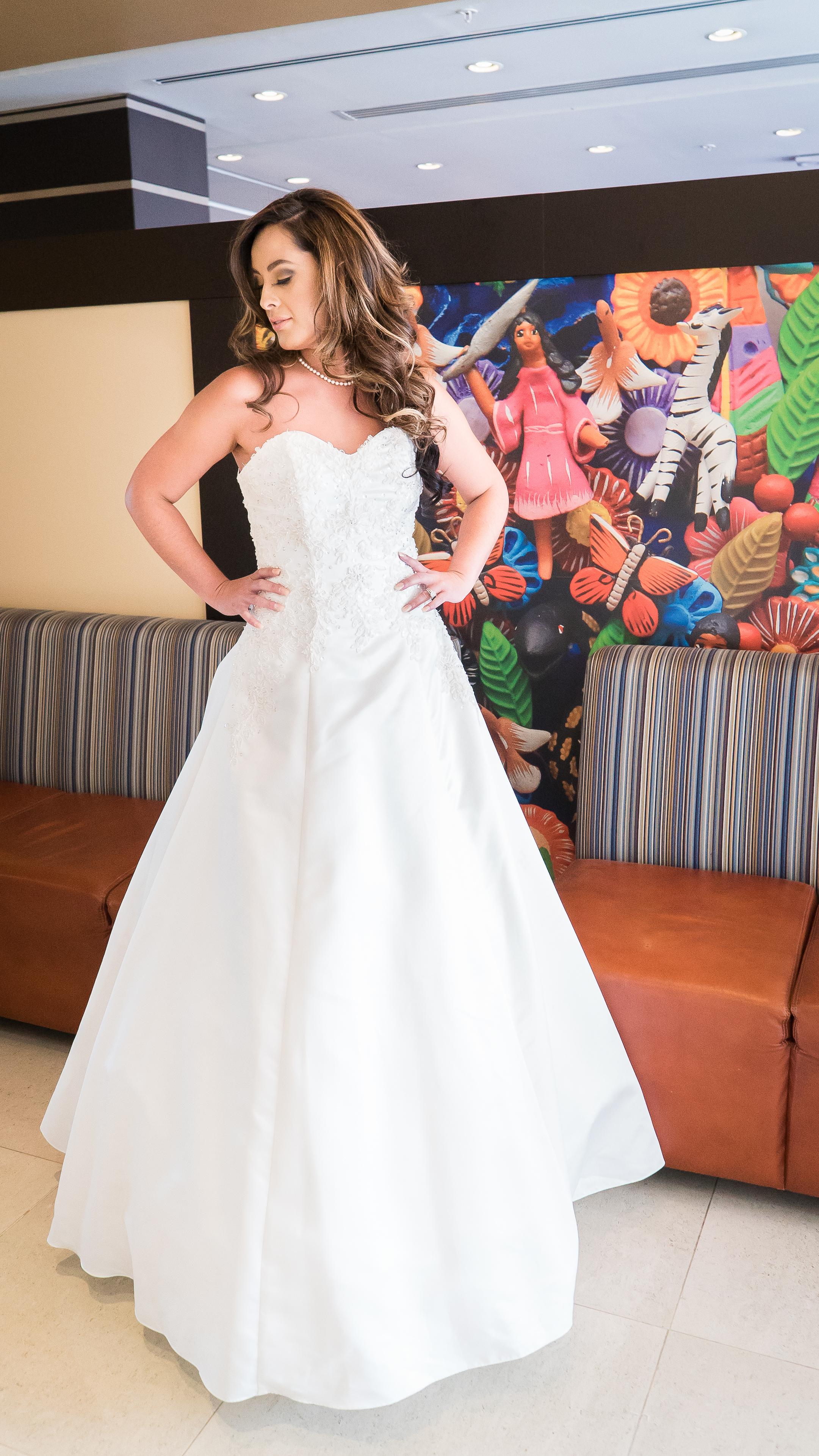 Tampa wedding photographer, bridal shoot, spring inspiration bridal shoot, Fotografo de bodas Mexico