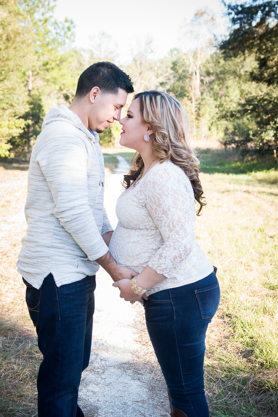 Maternity Session-7.jpg