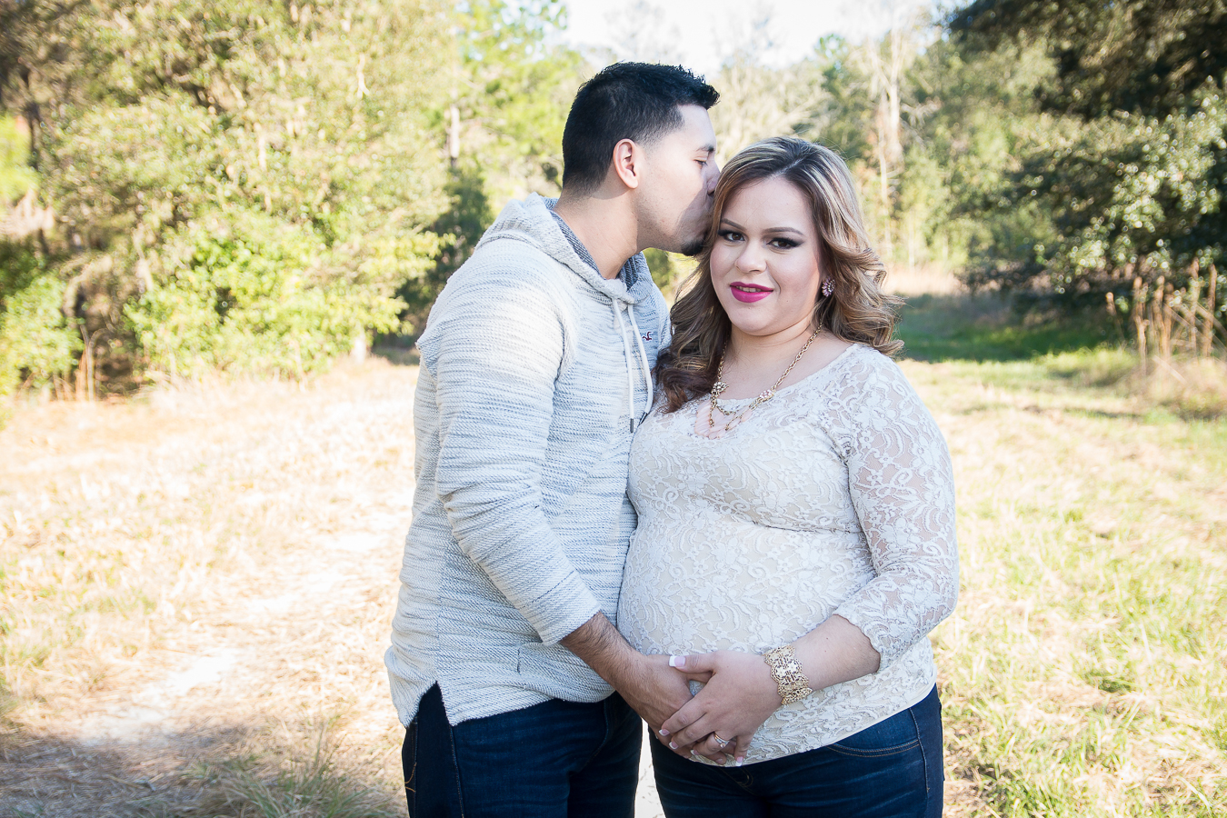 Maternity Session-16.jpg