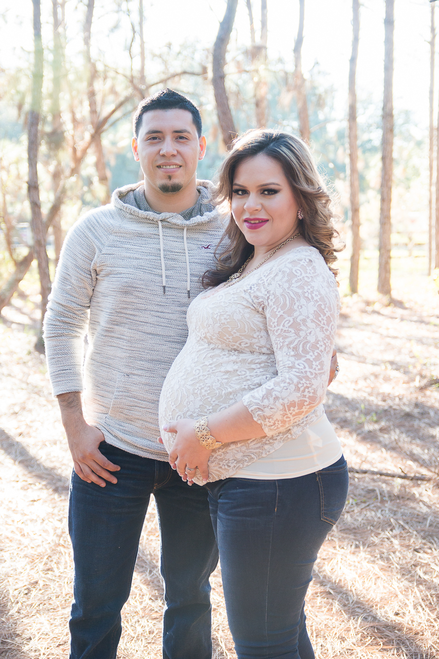Maternity Session-28.jpg
