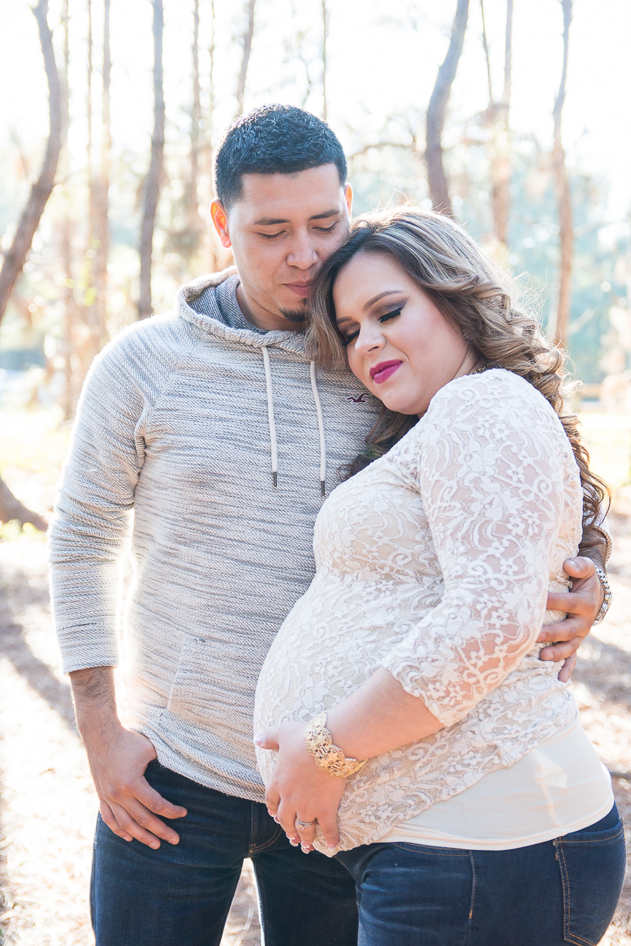 Maternity Session-30.jpg