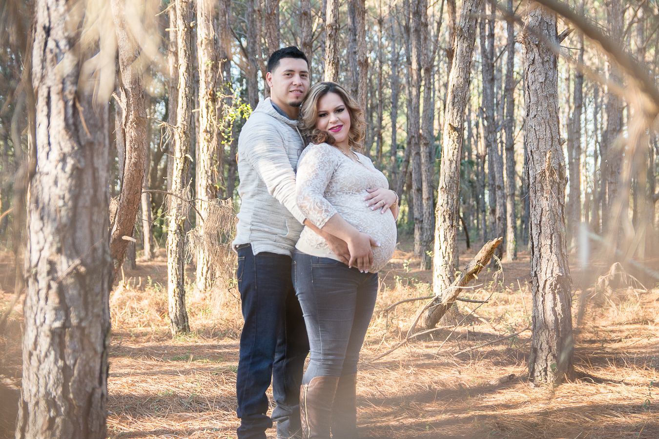 Maternity Session-54.jpg