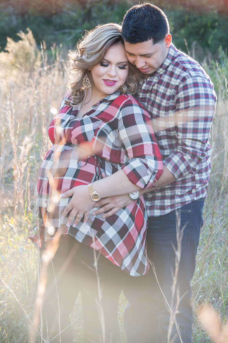 Maternity Session-88.jpg