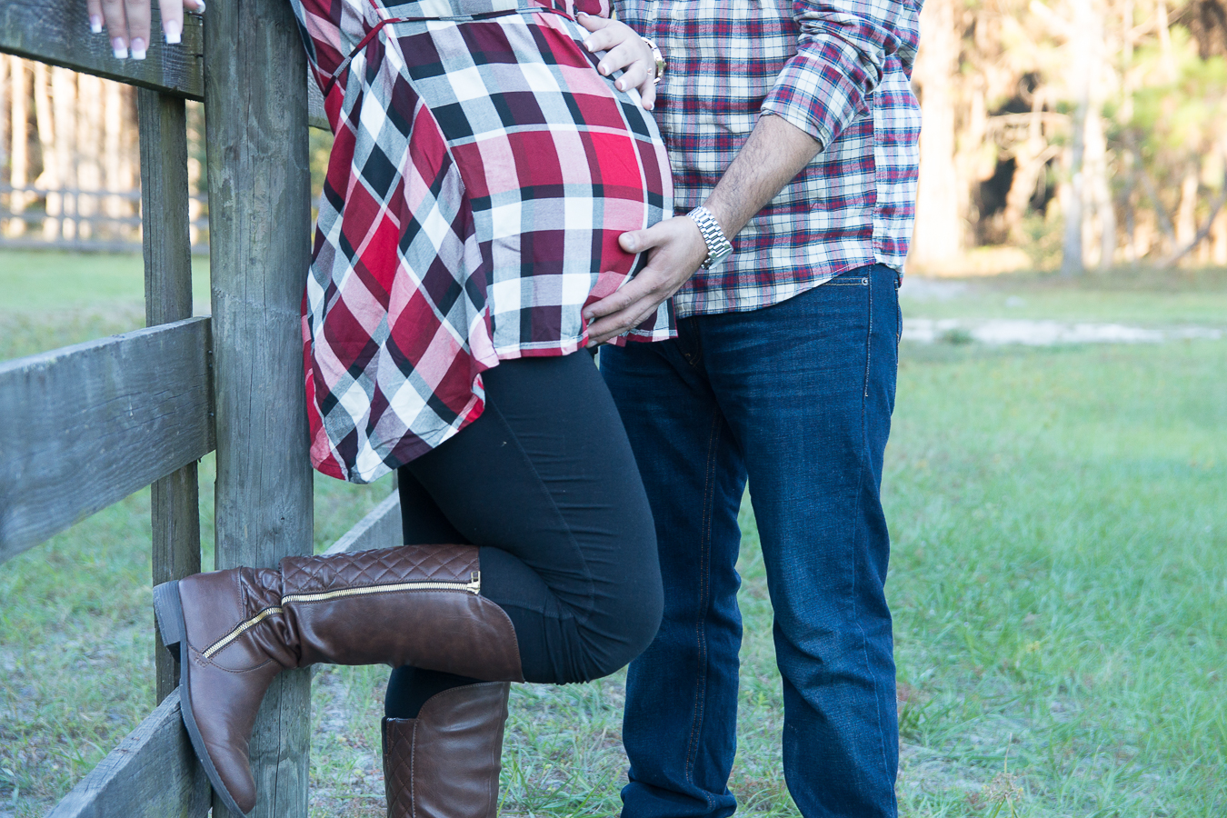 Maternity Session-114.jpg