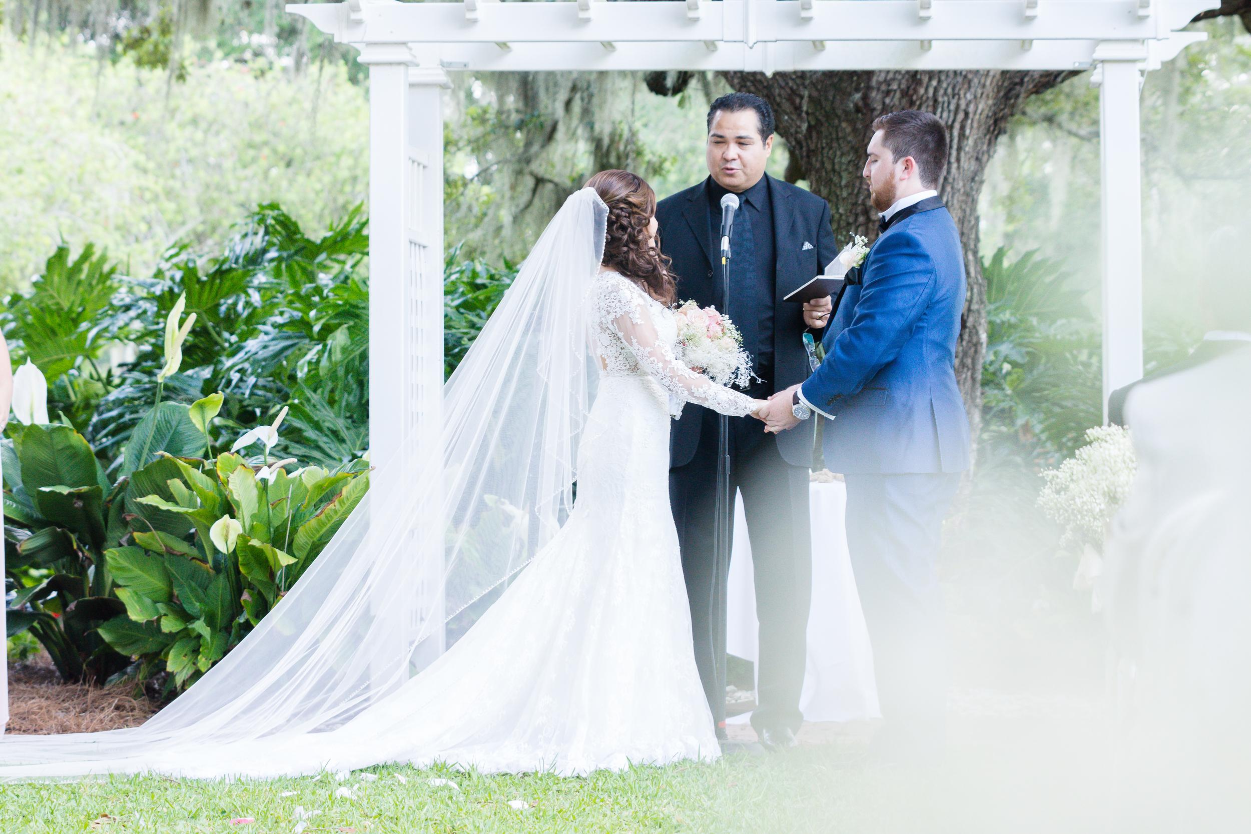 Laura + Alejandro Wedding (sneakPeek)-45.jpg