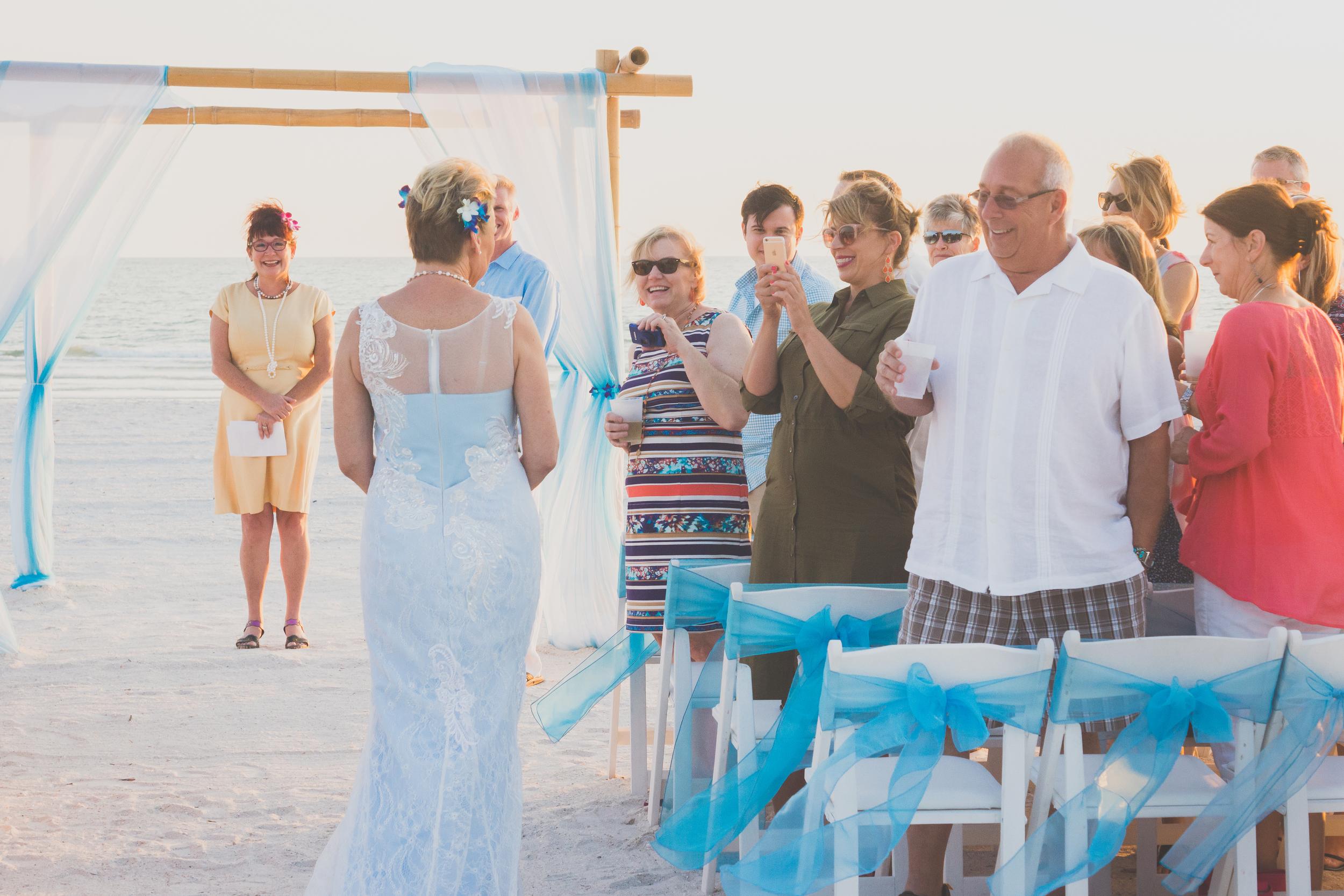 Tampa wedding photographer , St.Pete wedding photographer