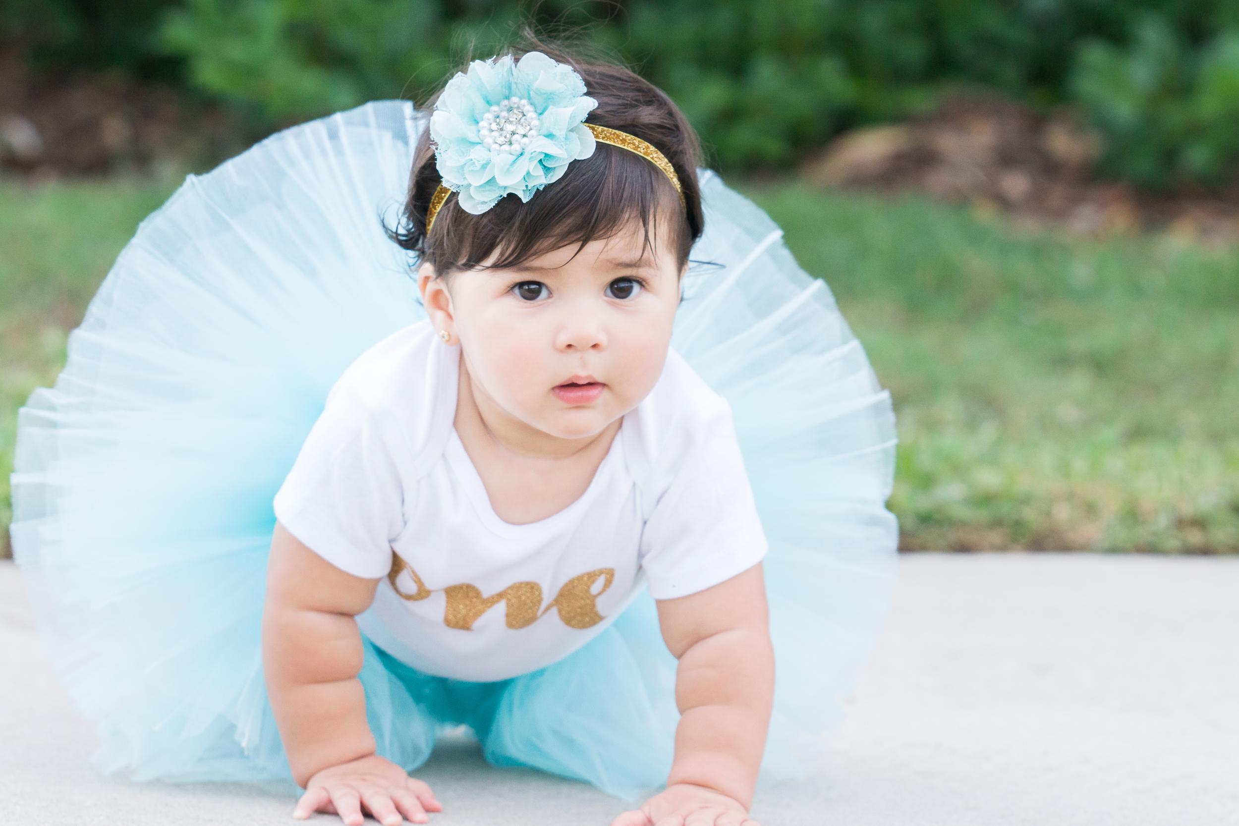 Tampa Photographer | Tampa baby photographer