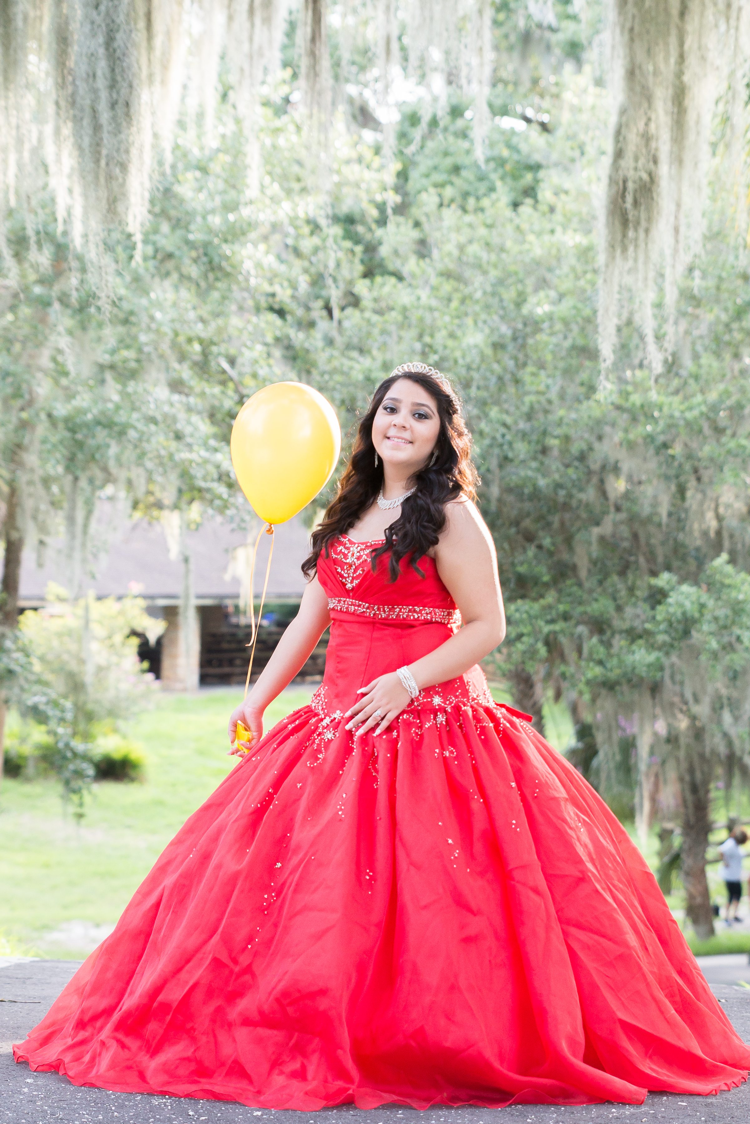 Tampa quinceanera session. tampa phillips park XV, quinceanera photographer